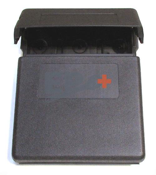 Equipment Parts Plus Skyjack 117293c Document Holder